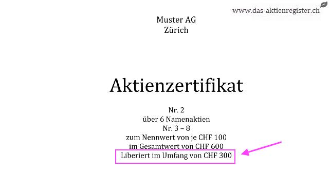 Rechtslexikon, juristisches Wörterbuch Fachbegriffe mit dem Anfangsbuchstaben. A A A A conditione A fortiori A maiore ad minus.