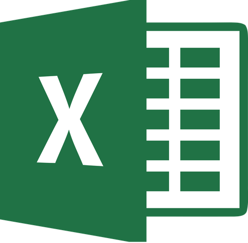 Aktienbuch in MS Excel